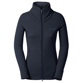 VAUDE Lory Jacket Women eclipse